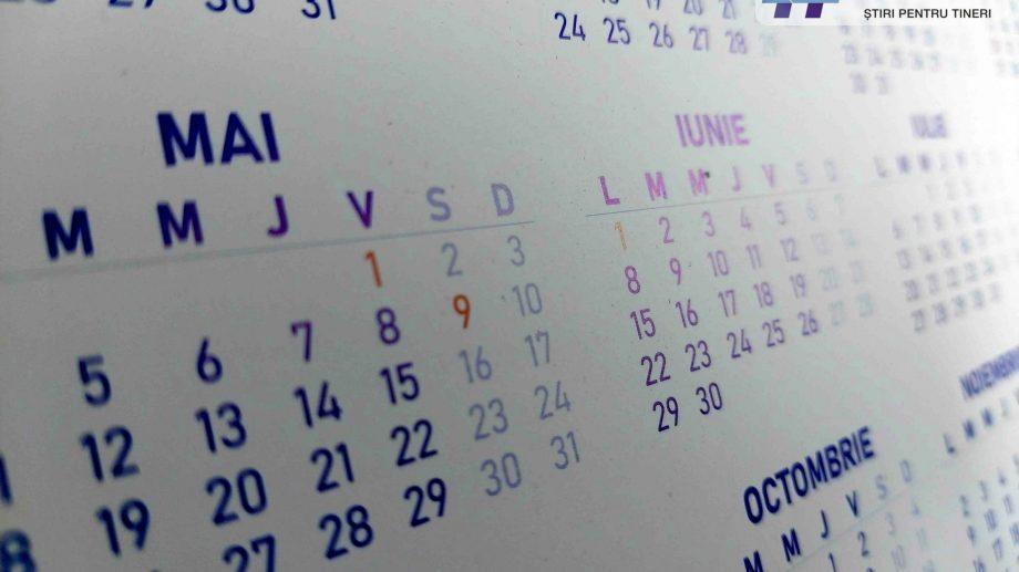 (doc) Aprobat de guvern! Bugetarii vor lucra 12 sâmbete în următoarele șase luni și 10 zile cu orar prelungit