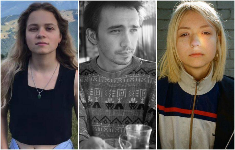Trei tineri fotografi din Moldova sunt câștigători ai granturilor Centrului de fotografie documentară din România