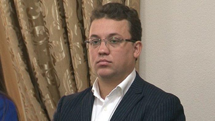 Cazul straniu al unui tânăr din Moldova care insistă pentru a 11-a oară să devină judecător anume la Chișinău