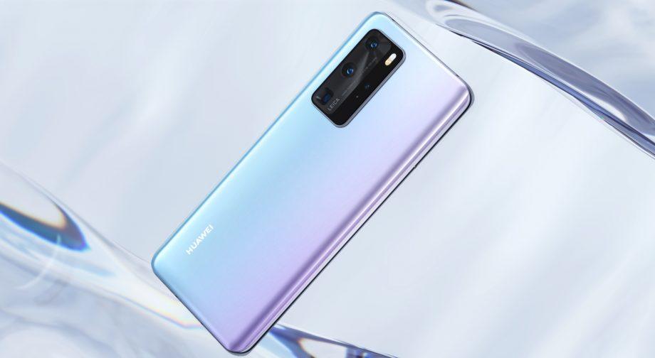 Transformă fotografiile în emoții, iar experiența de utilizare – într-un stil de viață cu Huawei P40 Pro. Smartphonul poate fi cumpărat deja și în Moldova