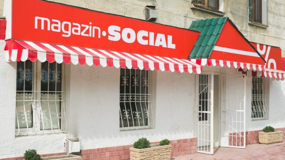 """Tauber comentează strategia lui Filip de a închide magazinele sociale: """"Guvernarea neputincioasă este geloasă"""""""