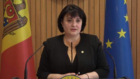 (video) 8 seriale europene mai puțin cunoscute de pe Netflix, care sunt disponibile și în Moldova