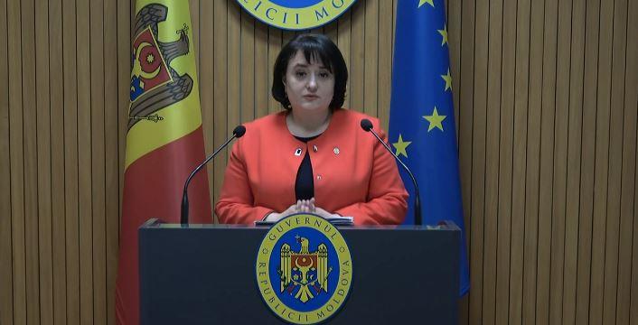 (live) Autoritățile prezintă informații actualizate privind infecția cu COVID-19 în țară