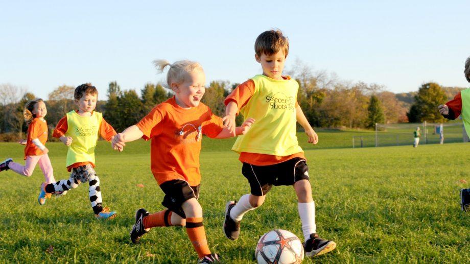 Prima școală-internat cu profil sportiv va fi deschisă la Ocnița. Școala își va începe activitatea din luna septembrie