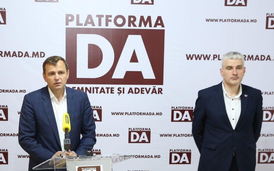 (video) Platforma DA propune ca prețul la gaze să fie stabilit altfel decât cum se calculează acum