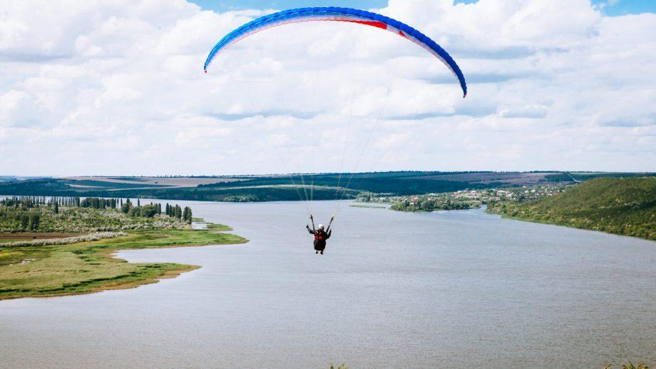 #NeamPornit: cinci locuri din Centrul Moldovei pe care trebuie neapărat să le vizitezi (Partea I)