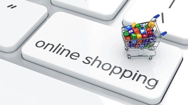 Cum a influențat pandemia de COVID-19 comportamentul consumatorilor piața retail? A crescut numărul cumpărăturilor online