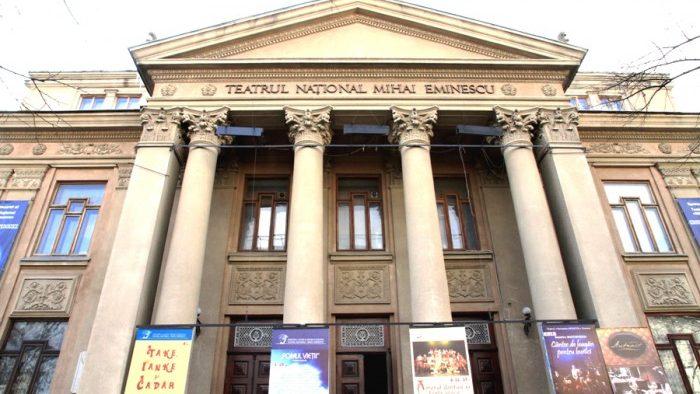 În Capitală vor fi organizate mai multe evenimente consacrate lui Mihai Eminescu la 131 de ani de la trecerea în nemurire