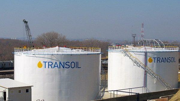 """Companii importante pentru economie: """"Trans-Oil Group"""" – un veritabil ambasador al economiei Moldovei"""