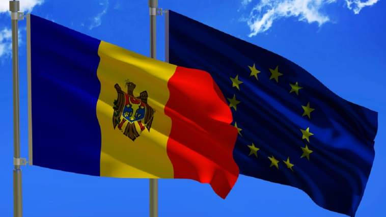 Moldova riscă să piardă cea de-a treia tranșă de 100 de milioane de euro din partea UE