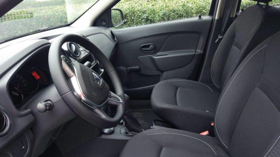 Ce trebuie să știe consumatorii despre riscurile închirierii unui autoturism
