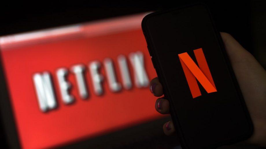 Ce filme şi seriale noi vor fi lansate pe Netflix în luna august