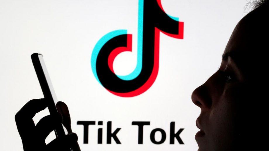 TikTok anunță că își va opri activitatea în Hong Kong ca urmare a unei legi controversate
