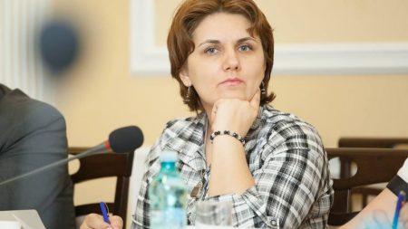 Încă 125 persoane au fost tratate de COVID-19 în Moldova. În total, 4 863 de persoane s-au vindecat