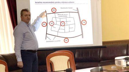 (video) Igor Dodon cere guvernului să fie declarată stare de urgență. Ce presupune aceasta