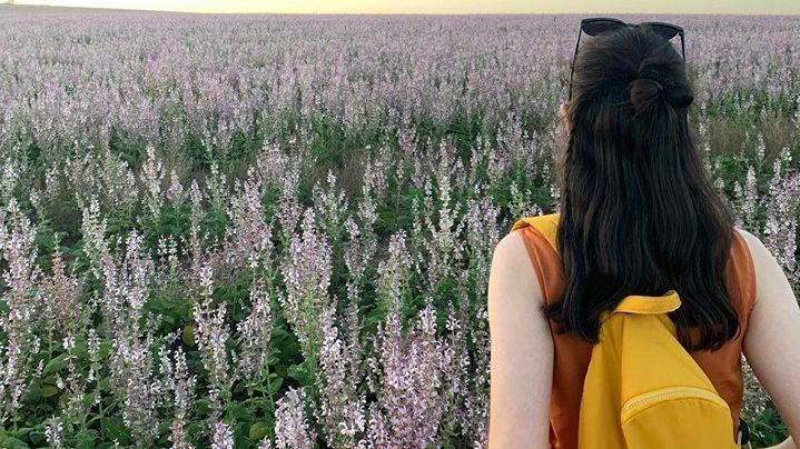 Portretul turistului moldovean: unde și cum îi place să călătorească și câți bani este gata să scoată din buzunar