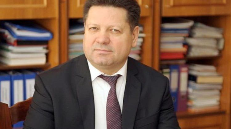 """(video) Ștefan Gațcan cere retragerea plângerii depuse la Procuratura Generală. """"A fost o necesitate la timpul respectiv"""""""