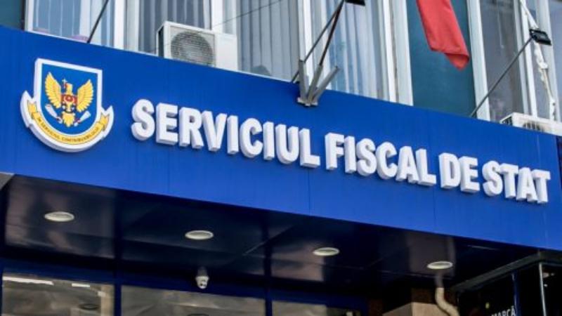 Află cum poți restitui de la Serviciul Fiscal de Stat supraplățile la impozitul pe venit