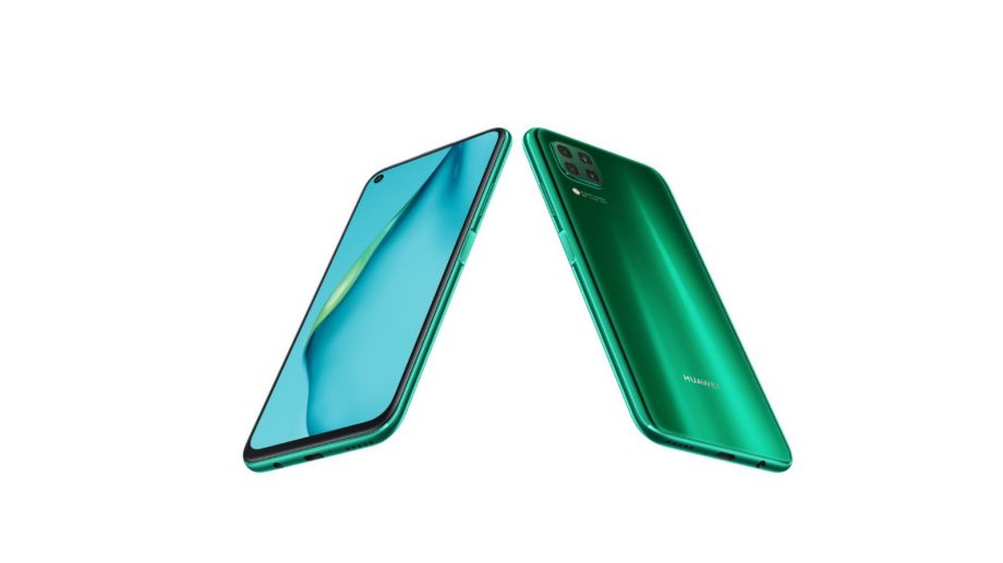 Huawei P40 lite și Huawei P40 lite E fac fotografii numai bune de publicat pe Instagram sau pe Facebook și pot fi ale tale la prețuri foarte bune