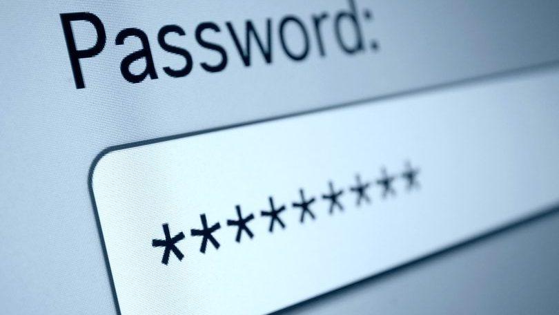"""Majoritatea utilizatorilor continuă să folosească parole foarte uşor de spart. Peste șapte milioane de parole au forma """"123456"""""""