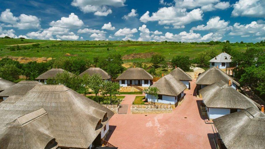 #NeamPornit: agențiile de turism își adaptează ofertele turistice preferințelor vizitatorilor locali