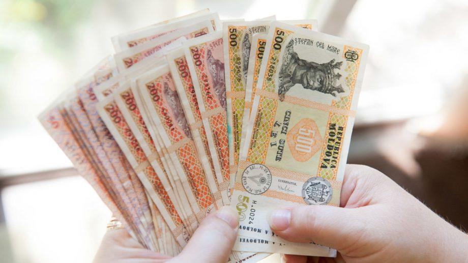 A fost lansat Programul de rambursare a TVA. Cum agenții economici pot să beneficieze de facilitățile acestuia