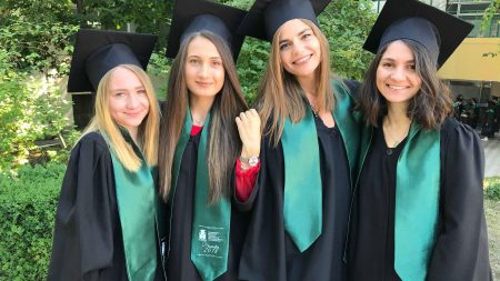 BAC 2020: Canalele de Telegram unde te poți pregăti, împreună cu alți absolvenți, pentru examenele din acest an