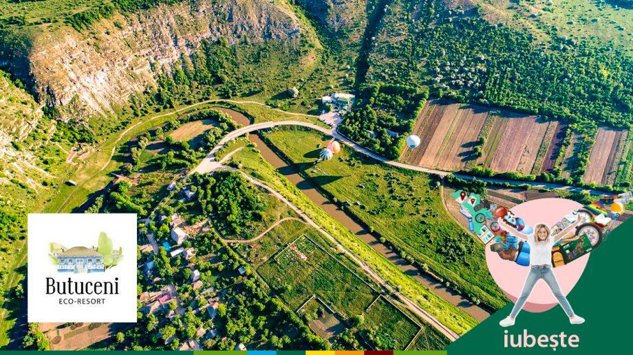 """""""Redescoperă Moldova"""": destinații turistice pe care nu le poți rata în această vară"""