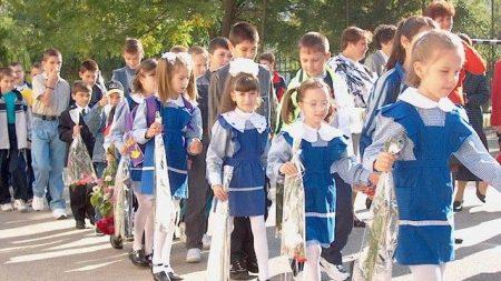 HiSky a primit autorizație de zbor. Noua companie aeriană din Moldova va lansa zborurile începând cu data de 1 iulie