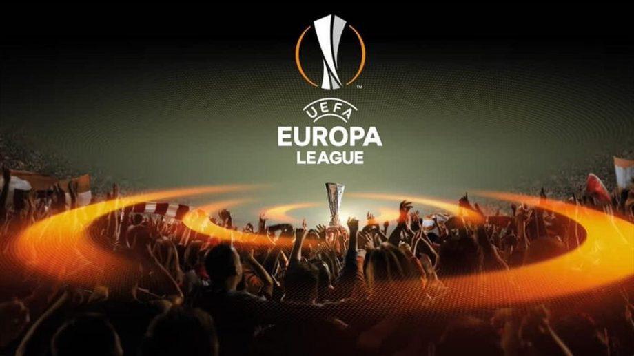 Au fost stabilite meciurile pentru sferturile și semifinalele Ligii Europa UEFA