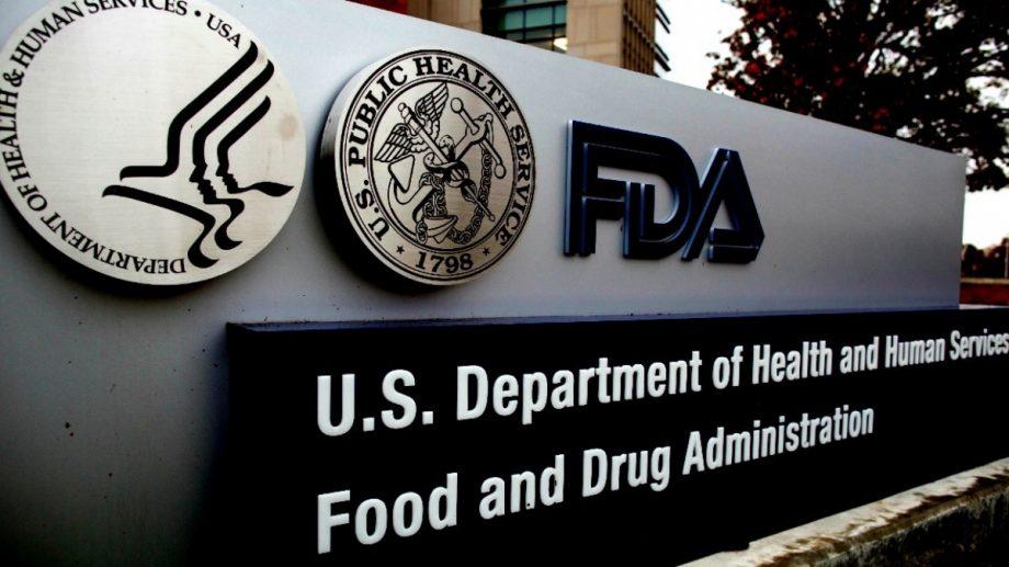 """Administraţia pentru Medicamente şi Alimente din SUA a autorizat marketingul dispozitivelor de încălzire a tutunului ca """"produse cu risc modificat"""""""
