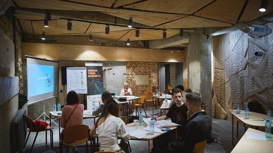Artcor anunță lansarea unui hackathon dedicat marketingului digital. Cum poți participa