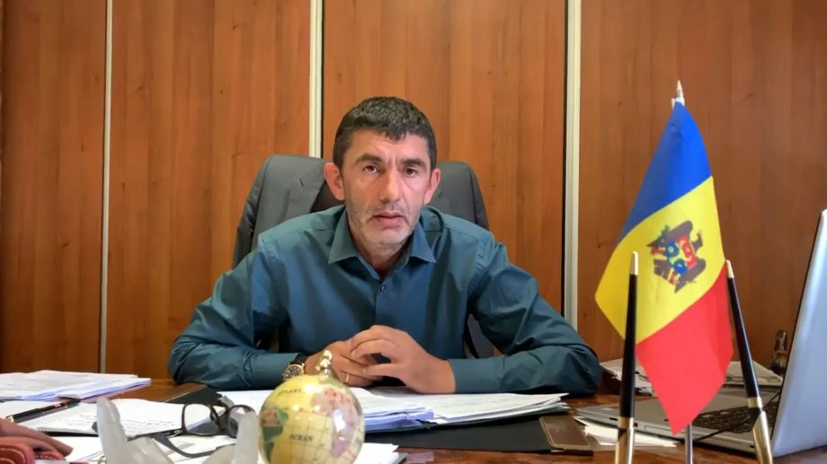 (video) Alexandru Botnari va contesta decizia ANI, care a emis act de constatare în privința acestuia