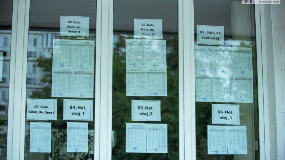 Decis! Peste 2 000 de restanțieri vor primi diploma de bacalaureat fără ca să susțină examenele