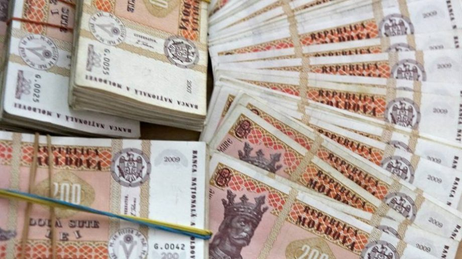 Platforma DA propune păstrarea impozitului pe venit al persoanelor juridice în zonele rurale și urbane de la 5 la 25 %
