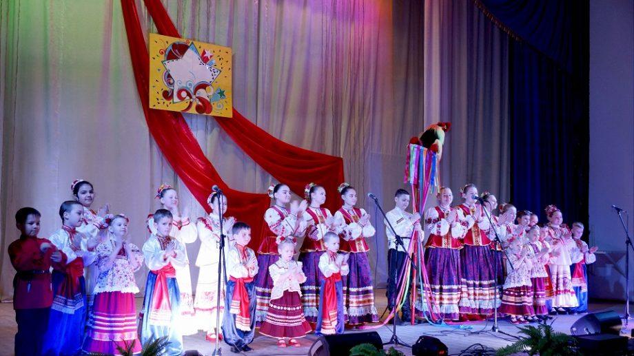 """Mai mulți tineri interpreți din Moldova au devenit laureați ai concursului Internațional de Artă """"Звездочки Адыгеи-2020"""""""