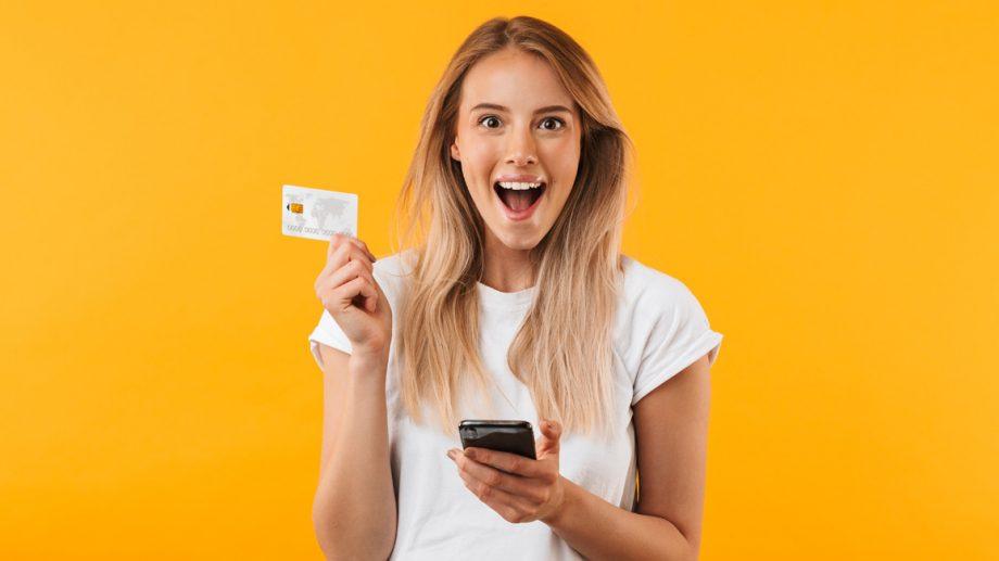 Cum îți poate schimba viața un credit de consum?