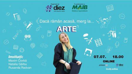"""TVR Moldova dă startul campaniei """"Cartea care ne unește – Din Basarabia, cu drag!"""""""