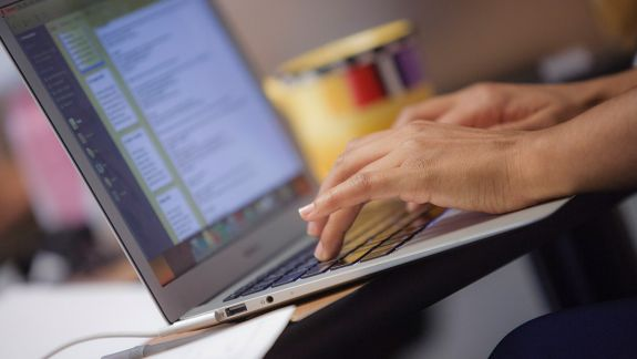 Cererile de înregistrare a statutului de șomer ar putea fi depuse online