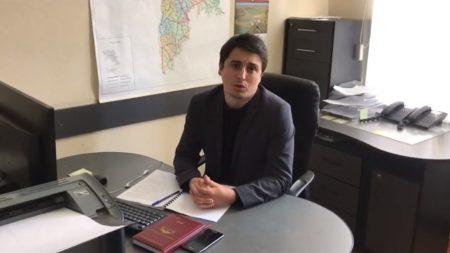 """Admitere 2020: tot ce trebuie să știi dacă vrei să-ți faci studiile la Academia """"Ștefan cel Mare"""" din Moldova"""
