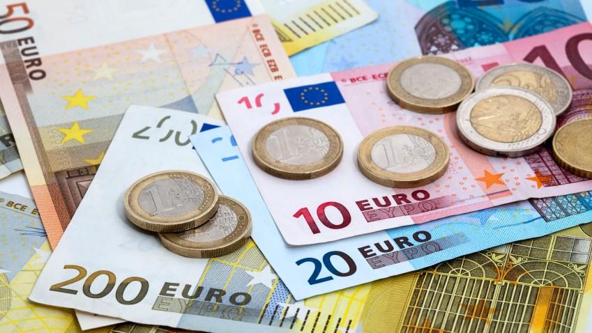 UE a aprobat debursarea celei de a doua tranșe de asistență macrofinanciară pentru Moldova, în valoare de 30 de milioane de euro
