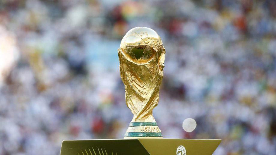 (foto) FIFA a anunțat calendarul Campionatului Mondial de fotbal din 2022. Când va începe turneul
