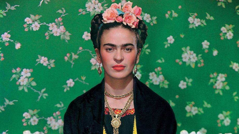 """(foto) """"Eu îmi pictez propria realitate."""" Șase dintre cele mai importante lucrări ale Fridei Khalo"""