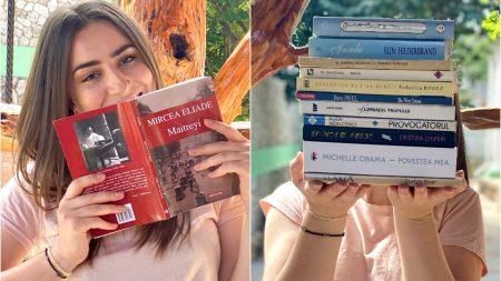 (doc) Accesează online și descarcă gratuit toate manualele pentru clasele gimnaziale din Moldova
