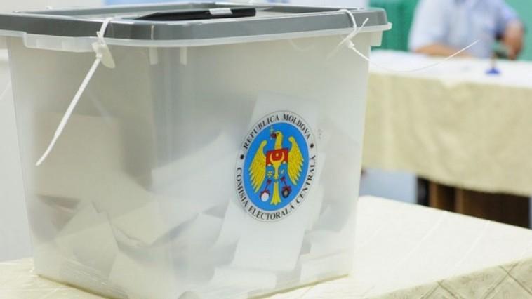 Cine ar câștiga la alegerile prezidențiale dacă duminica viitoare ar avea loc scrutinul electoral
