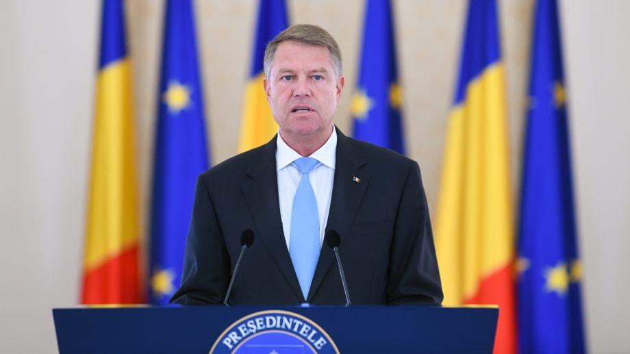 (video) În România se prelungește starea de alertă cu 30 de zile