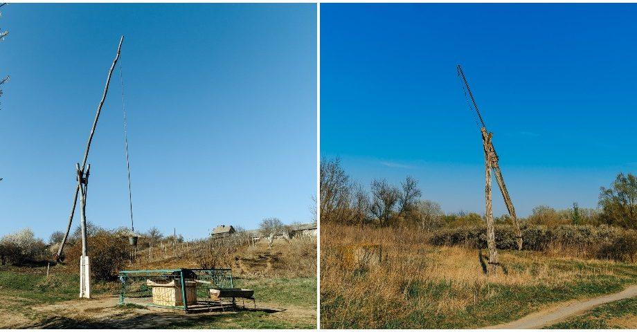 (foto) Fotograful Sergiu Cotruță te invită să îți amintești de copilărie în noul său album fotografic
