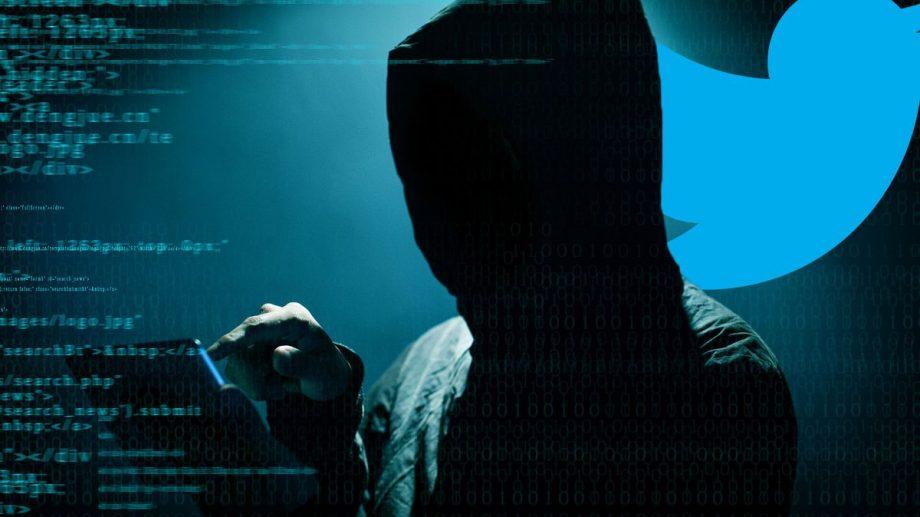 Atac informatic de proporții. Conturile a zeci de personalități de pe Twitter au fost preluate de hackeri