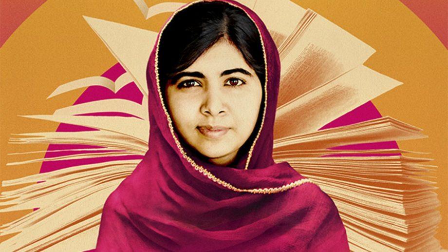 Lucruri pe care să le cunoști despre activista Malala Yousafzai de ziua internațională dedicată ei