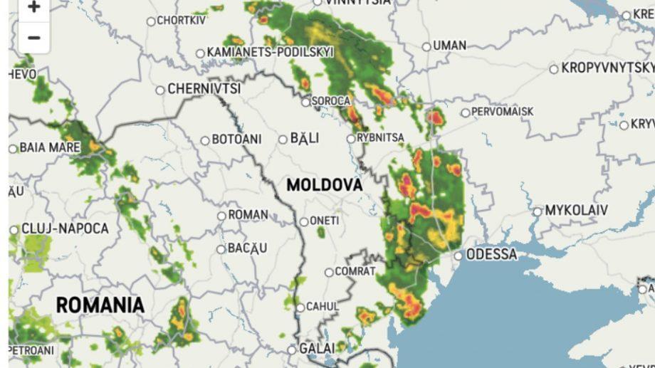 Pagina de Facebook din Moldova,, care îți răspunde la toate întrebările despre cartografie pe care s-ar putea să le ai